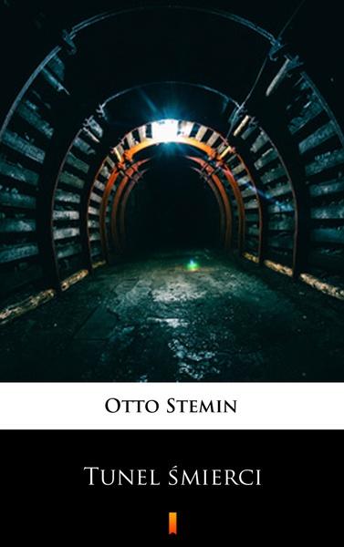 Tunel śmierci