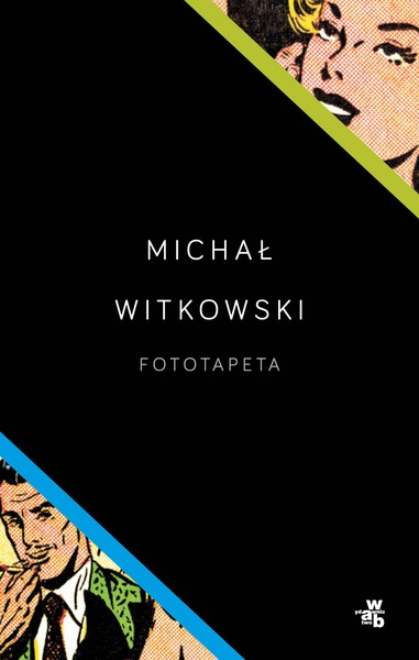 Fototapeta