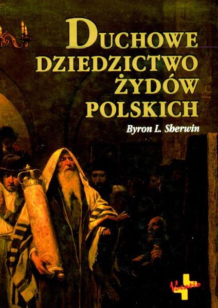 Duchowe dziedzictwo Żydów polskich