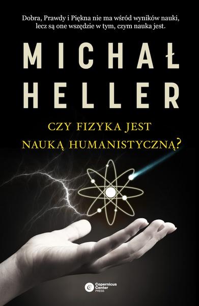 Czy fizyka jest nauką humanistyczną?