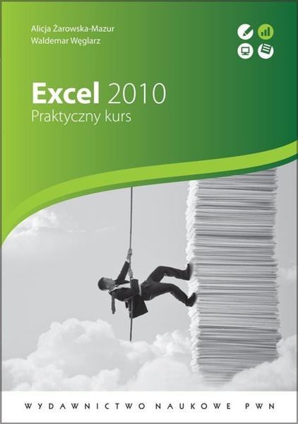 Excel 2010. Praktyczny kurs