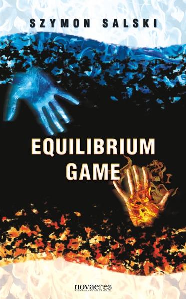 Equilibrium Game