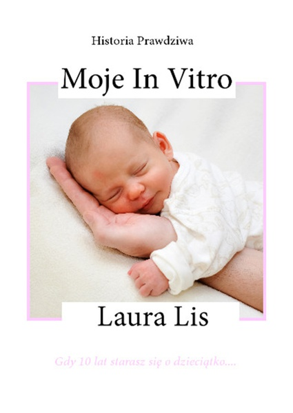 Moje In Vitro