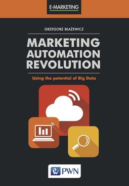 Marketing Automation Revolution