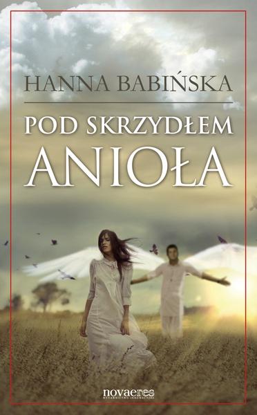 Pod skrzydłem anioła