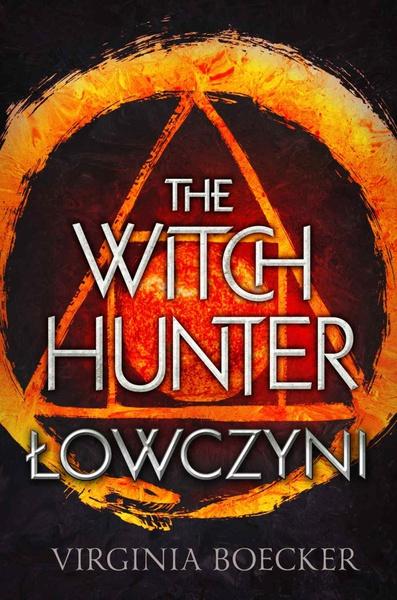 The Witch Hunter. Łowczyni