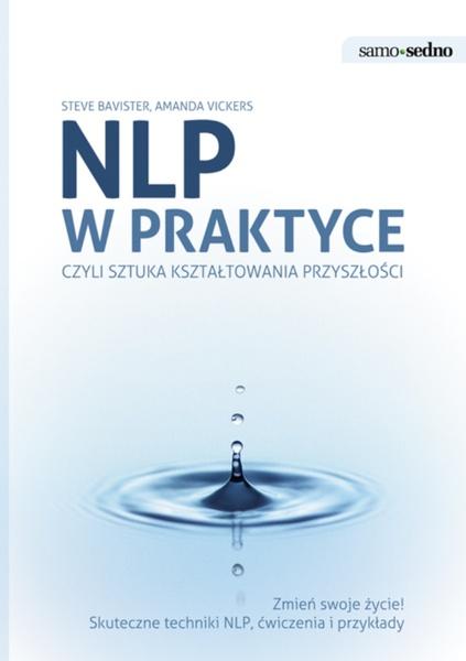 Samo Sedno - NLP w praktyce