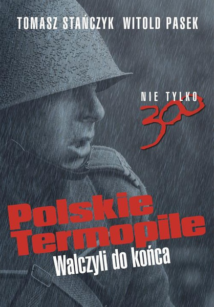 Polskie Termopile