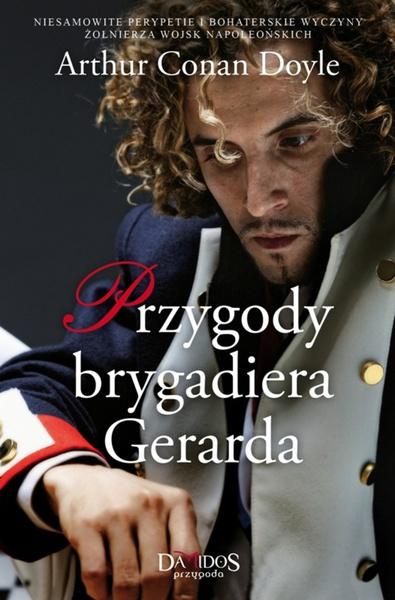 Przygody brygadiera Gerarda