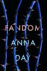 ebook Fandom - Anna Day