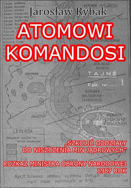 Atomowi komandosi