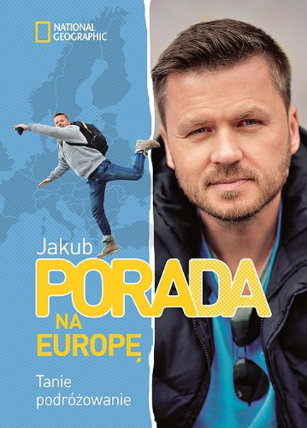 Porada na Europę