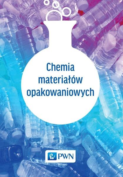 Chemia materiałów opakowaniowych