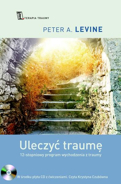 Uleczyć traumę