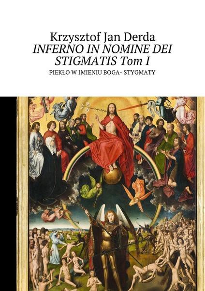 Inferno in nomine Dei