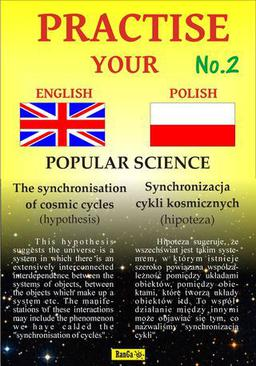 Practise Your English - Polish - Popular Science - Zeszyt No.2