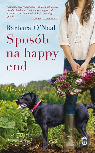 Sposób na happy end