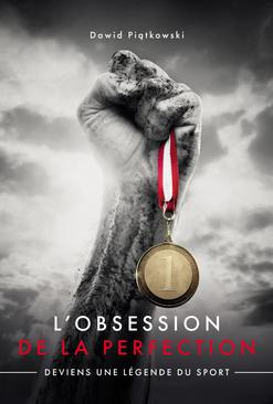 ebook L'obsession De La Perfection