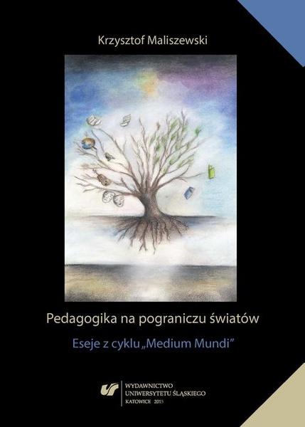 Pedagogika na pograniczu światów