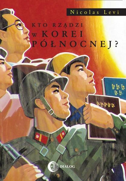 Kto rządzi w Korei Północnej?