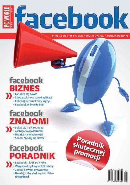 PC World Pro - Facebook