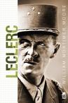 ebook Leclerc - William Mortimer Moore