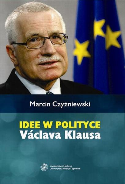 Idee w polityce Václava Klausa