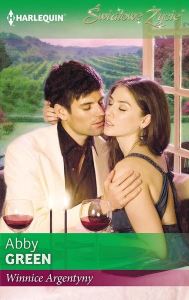 Winnice Argentyny