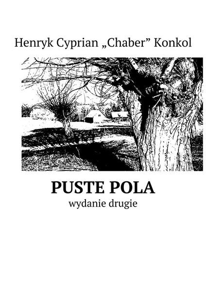 PUSTE POLA