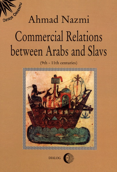 Commercial relations between Arabs and Slavs