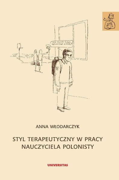 Styl terapeutyczny w pracy nauczyciela polonisty