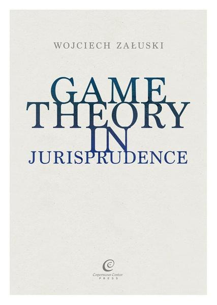 Game Theory in Jurisprudence
