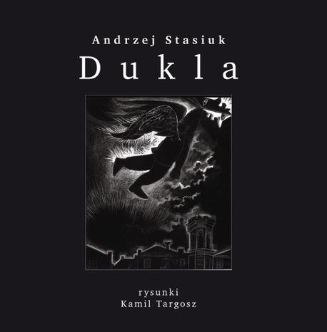 Dukla - Andrzej Stasiuk