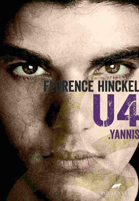 U4. Yannis - Florence Hinckel