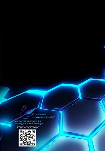Współpraca przedsiębiorstw a innowacje i transfer technologii - wybrane aspekty