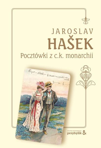 Pocztówki z c.k. monarchii
