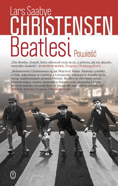 ebook Beatlesi