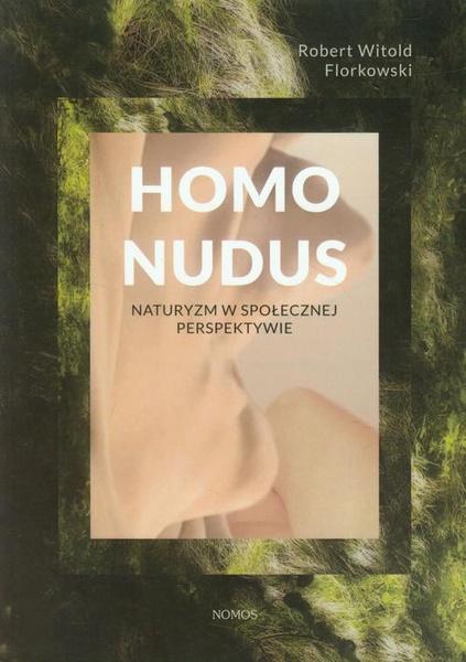 Homo Nudus