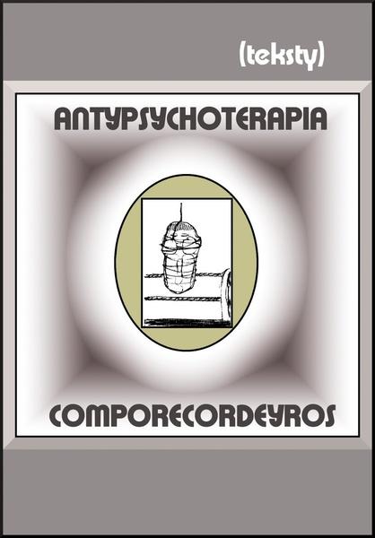 Antypsychoterapia (teksty)
