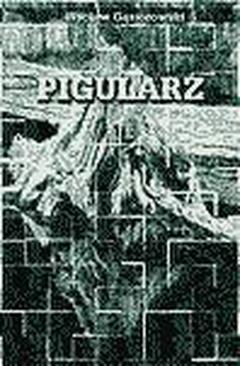 ebook Pigularz