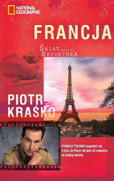 Świat Według Reportera. Francja