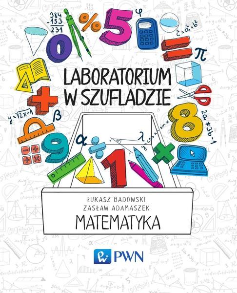 Laboratorium w szufladzie. Matematyka