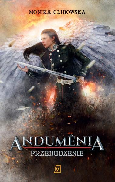 Andumenia
