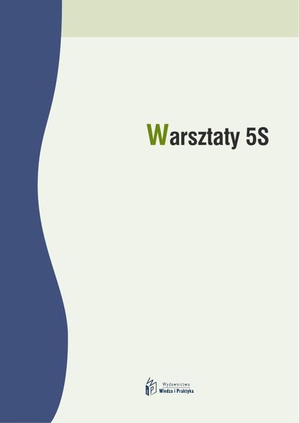Warsztaty 5S