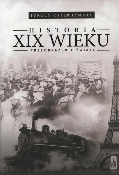 Historia XIX wieku