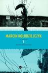 ebook B. Opowieści z planety prowincja - Marcin Kołodziejczyk