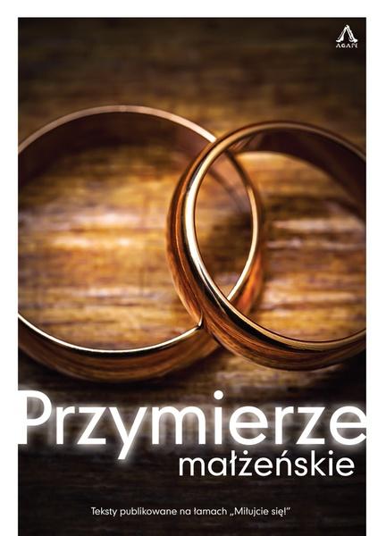 Przymierze małżeńskie
