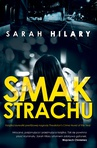 ebook Smak strachu - Sarah Hilary