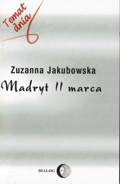 Madryt, 11 marca