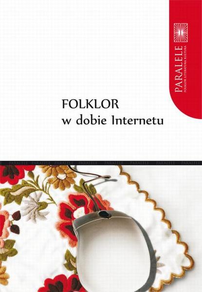 Folklor w dobie Internetu